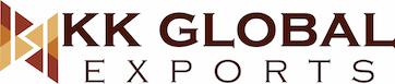 KK Global Exports