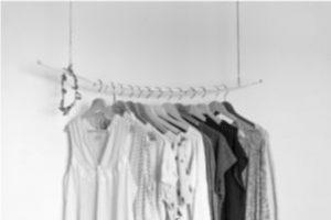 clothing at kk global exports