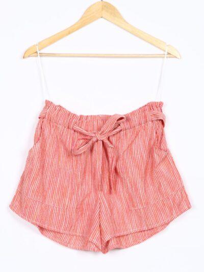 Shorts/Skirt/Pants