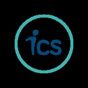 KK global exports ICS certified India